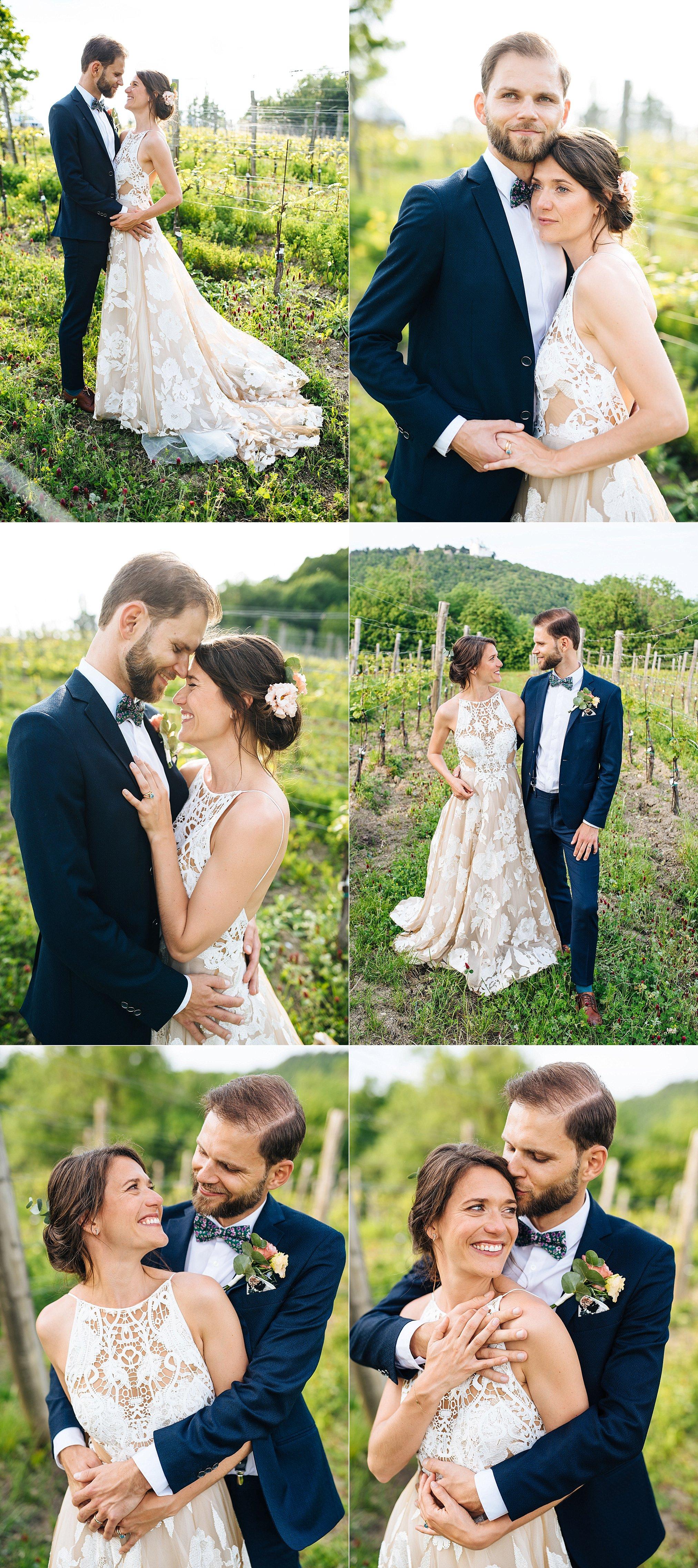 Hochzeit-Salonplafond_0104.jpg
