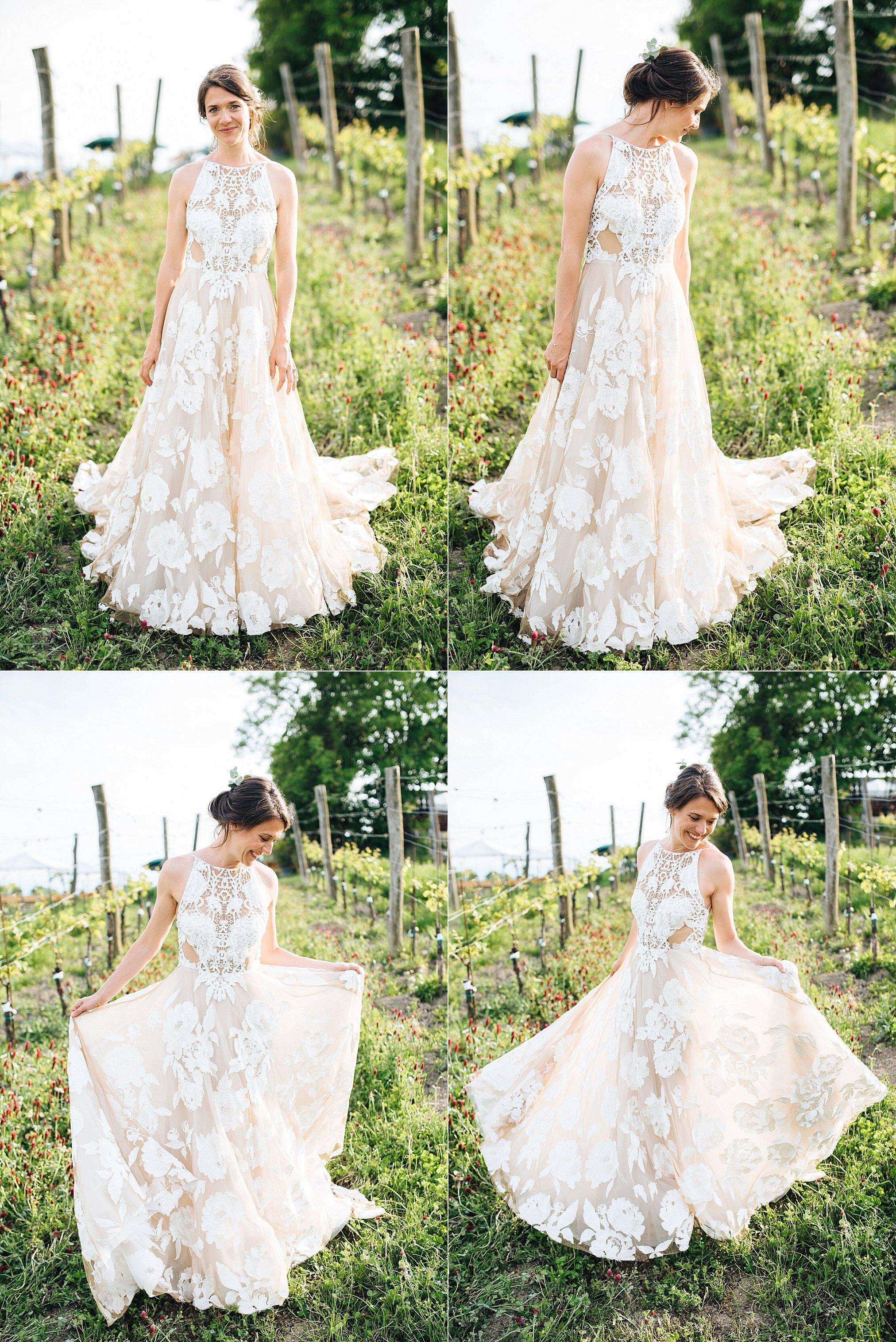 Hochzeit-Salonplafond_0105.jpg
