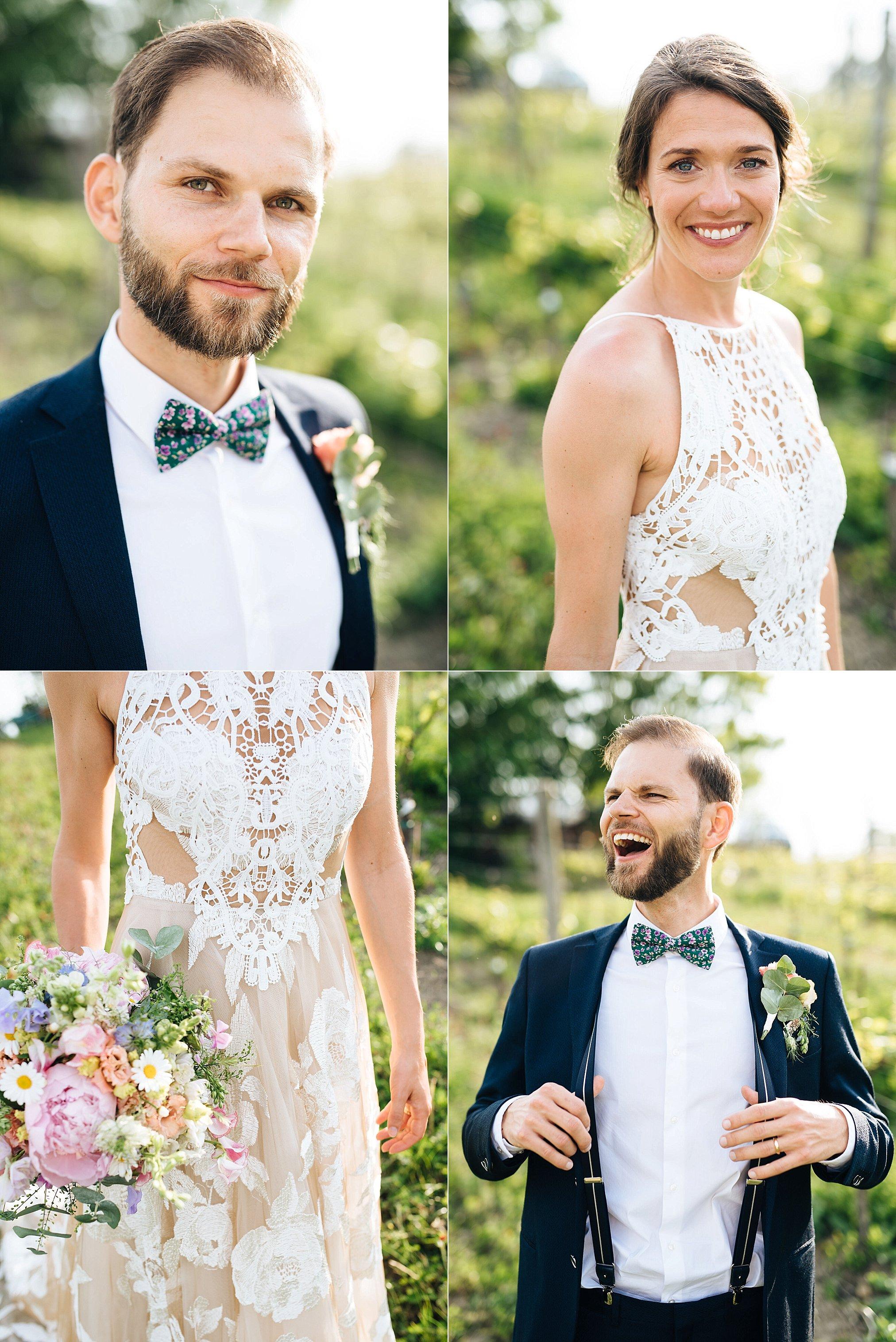 Hochzeit-Salonplafond_0106.jpg