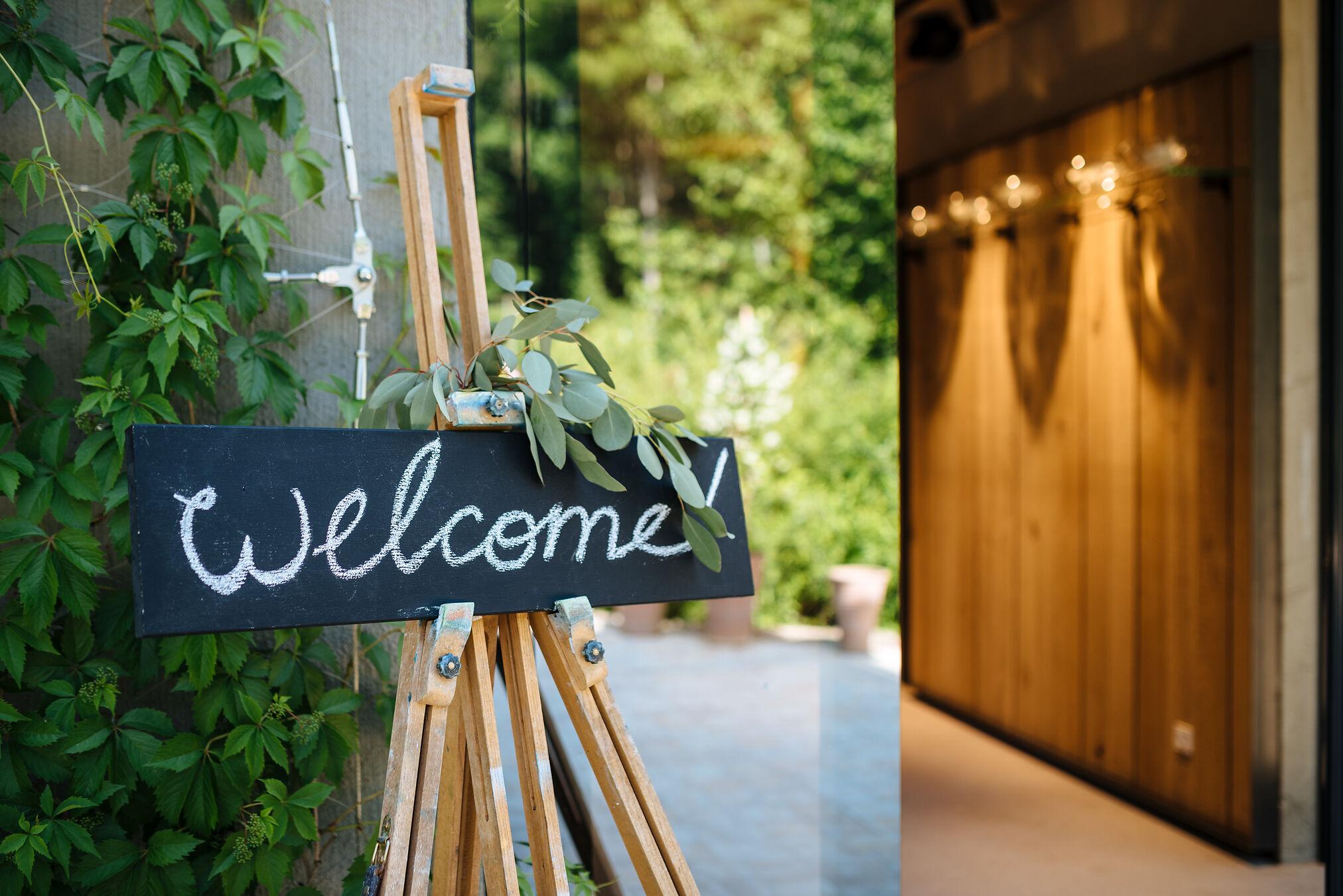 Hochzeit-Garten-Denoti-2.jpg