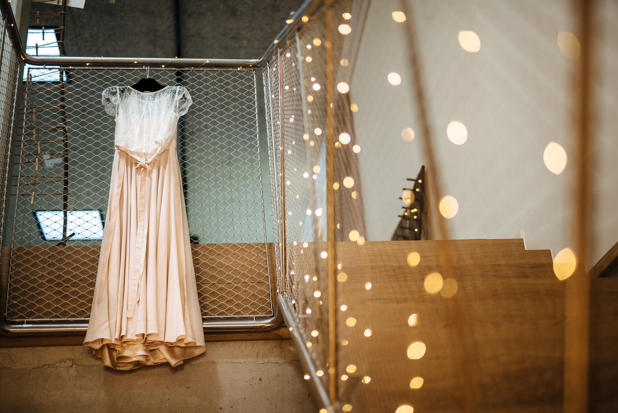 Hochzeit-Garten-Denoti-1.jpg