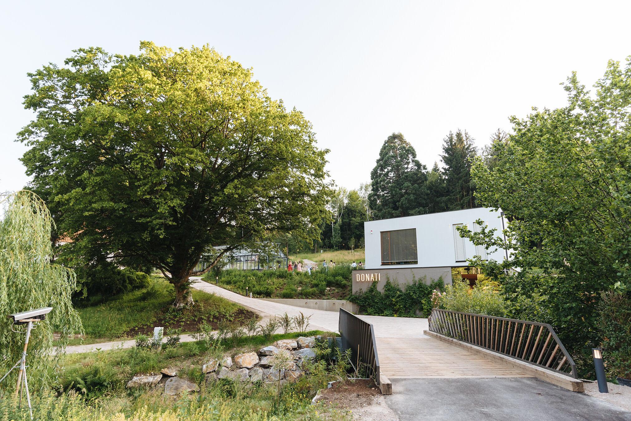 Hochzeit-Garten-Denoti-3.jpg