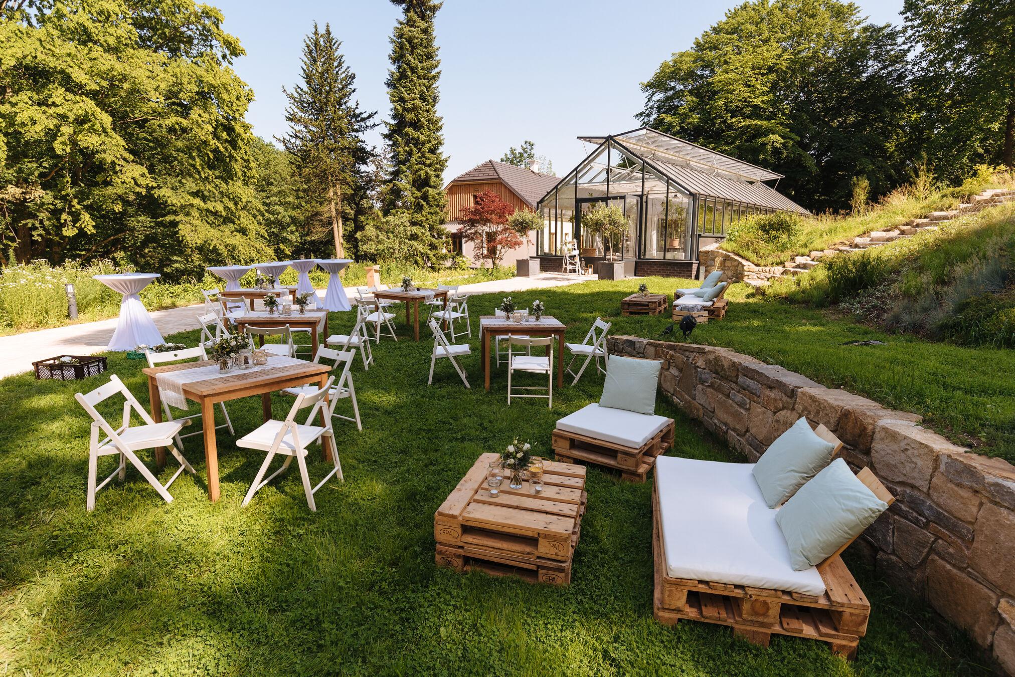 Hochzeit-Garten-Denoti-4.jpg