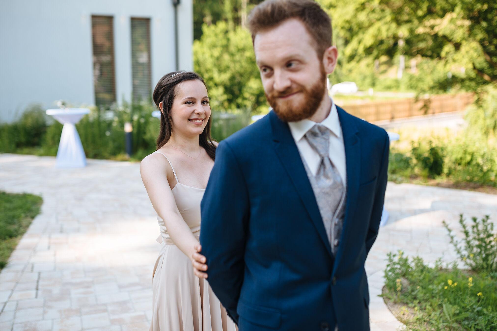 Hochzeit-Garten-Denoti-14.jpg