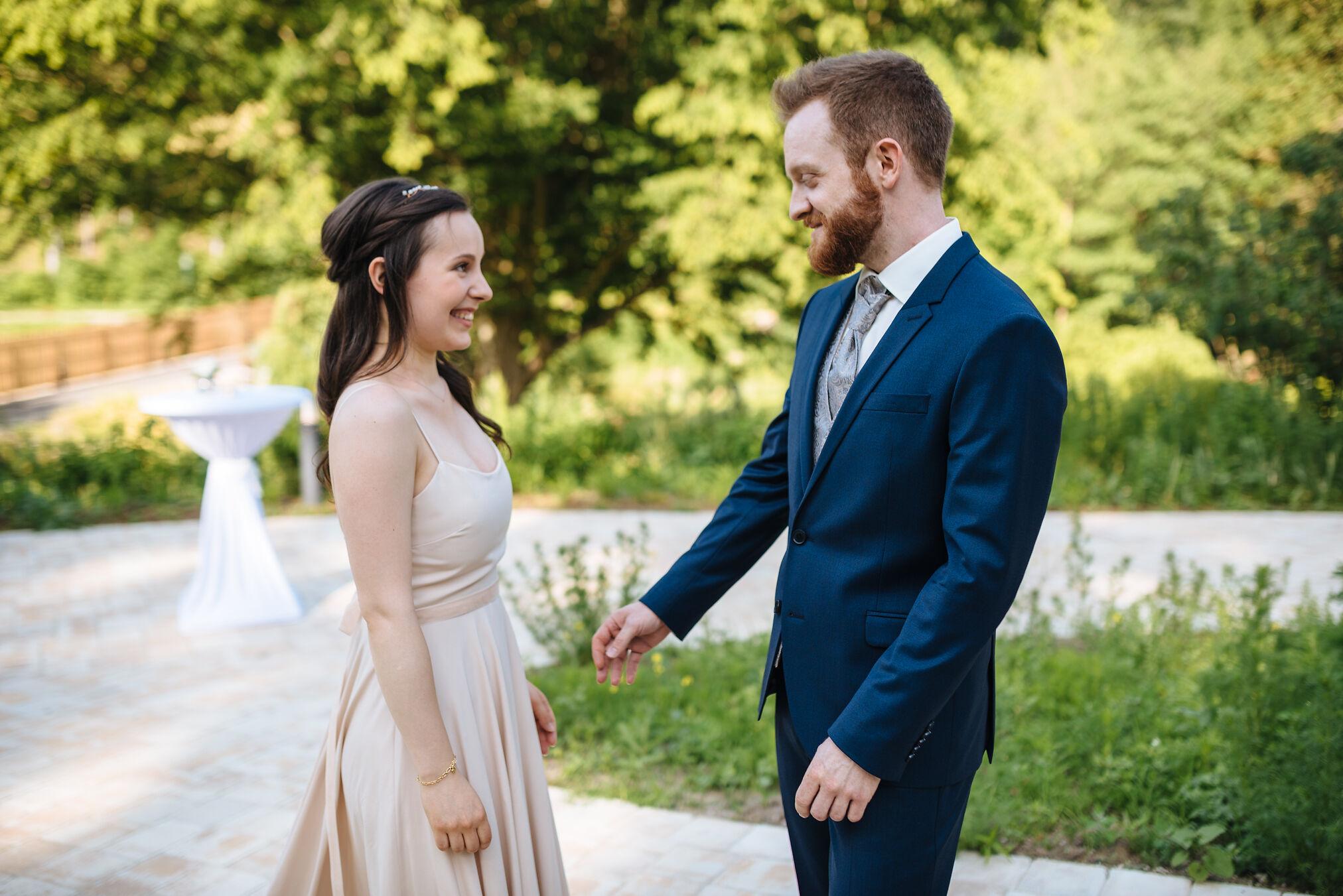 Hochzeit-Garten-Denoti-15.jpg