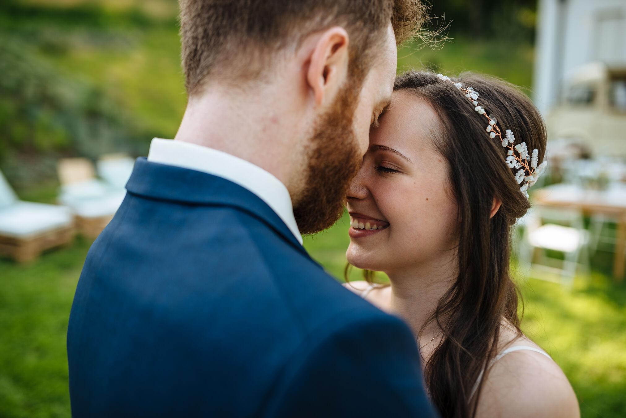 Hochzeit-Garten-Denoti-17.jpg
