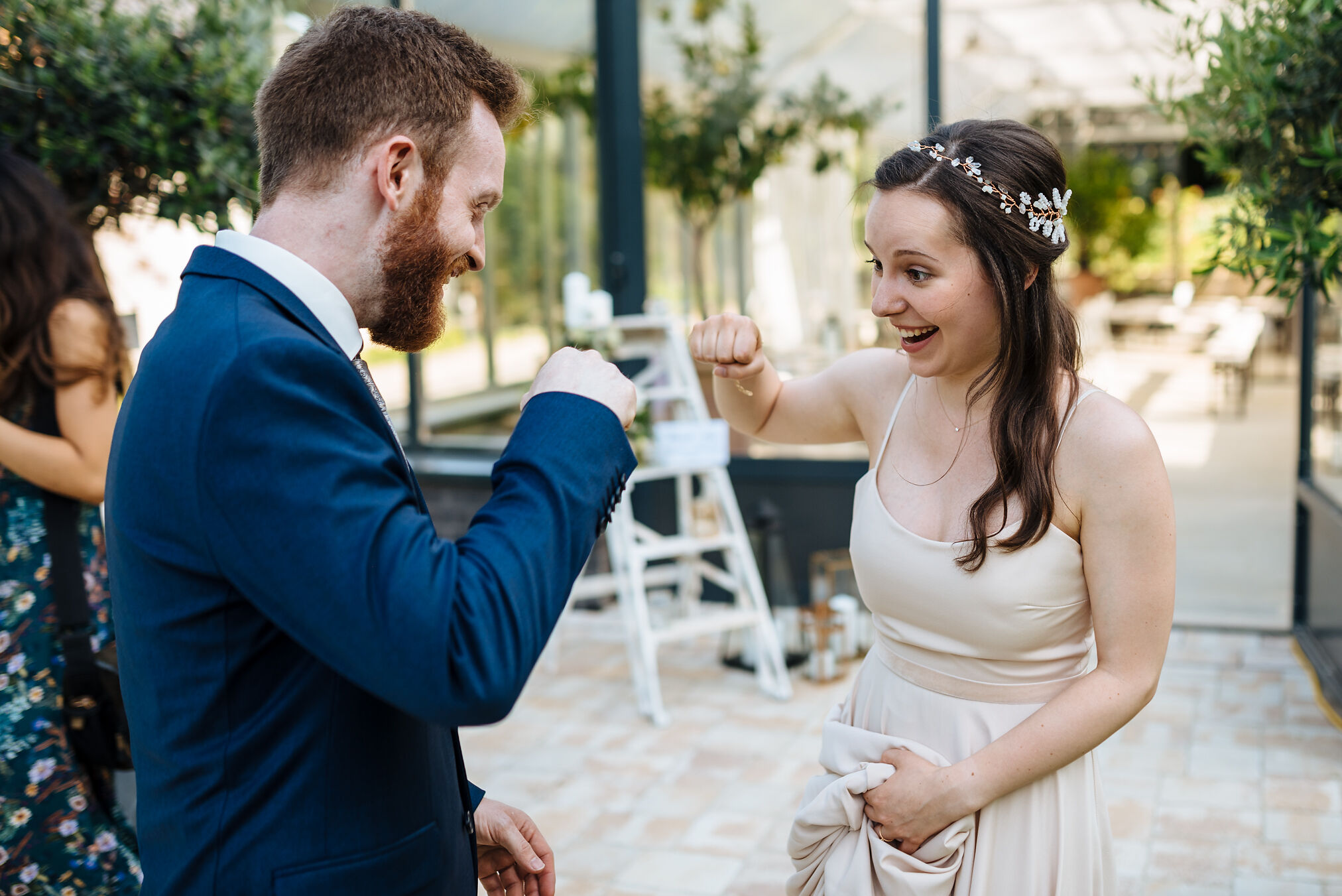Hochzeit-Garten-Denoti-18.jpg