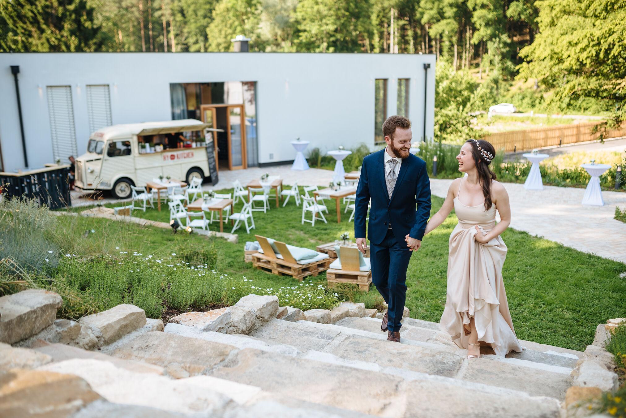 Hochzeit-Garten-Denoti-19.jpg