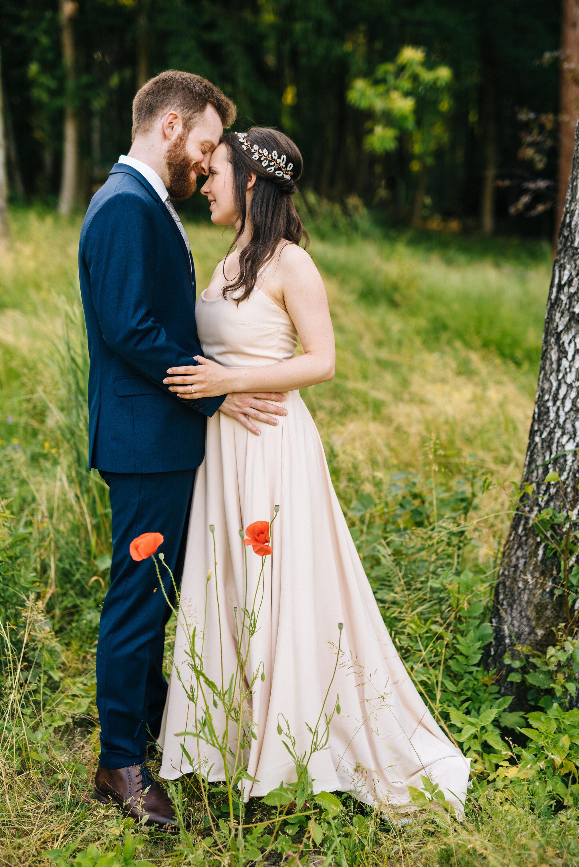 Hochzeit-Garten-Denoti-20.jpg