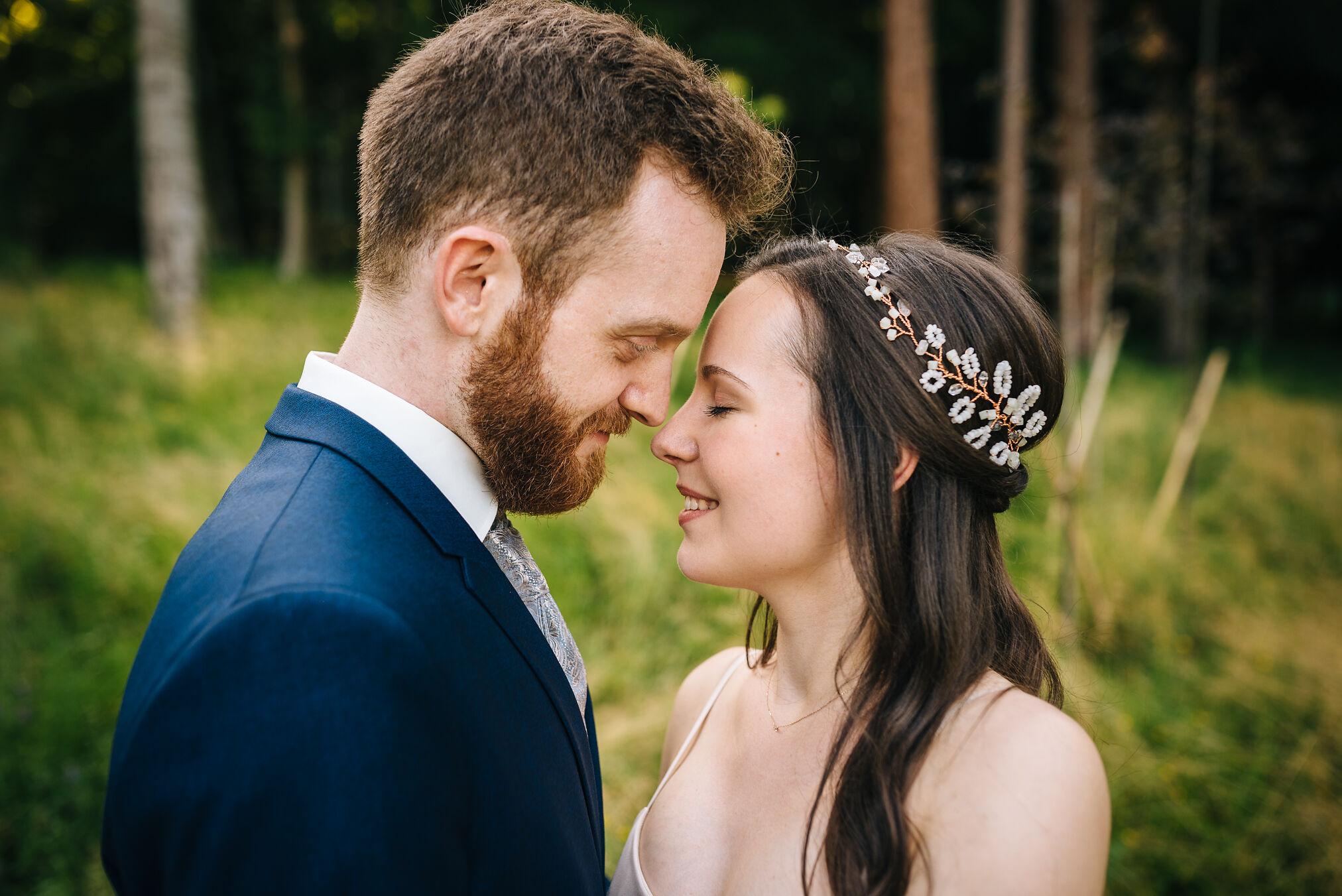 Hochzeit-Garten-Denoti-22.jpg
