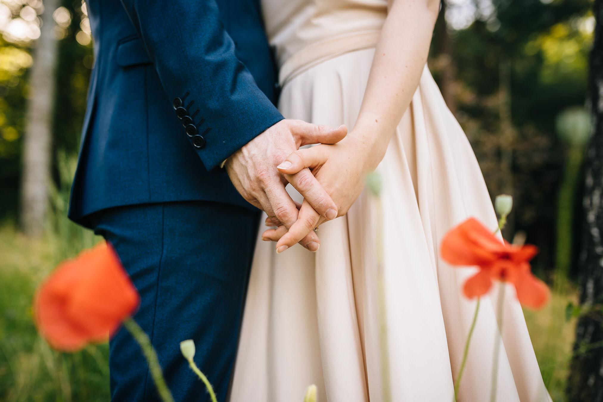 Hochzeit-Garten-Denoti-23.jpg