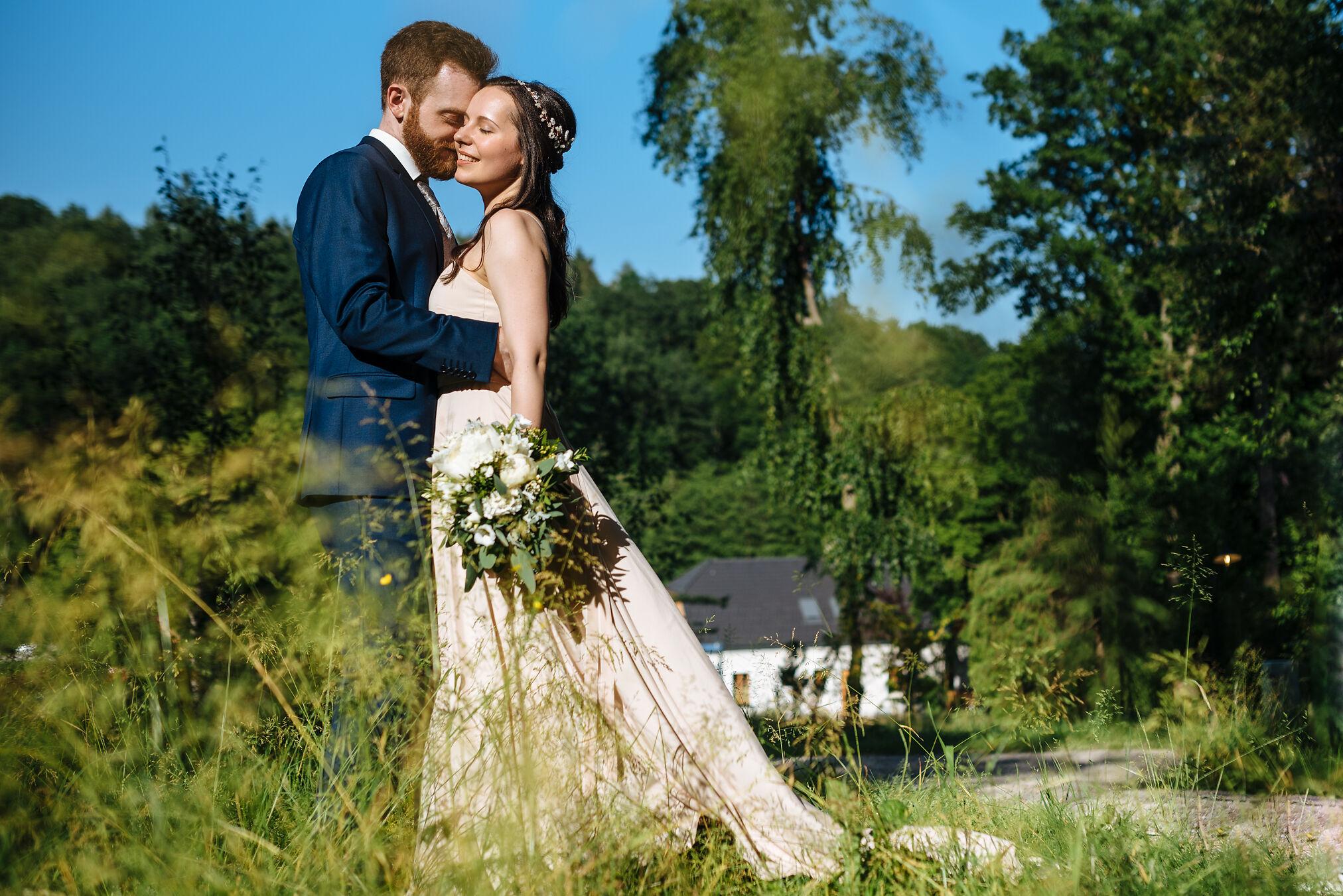 Hochzeit-Garten-Denoti-24.jpg