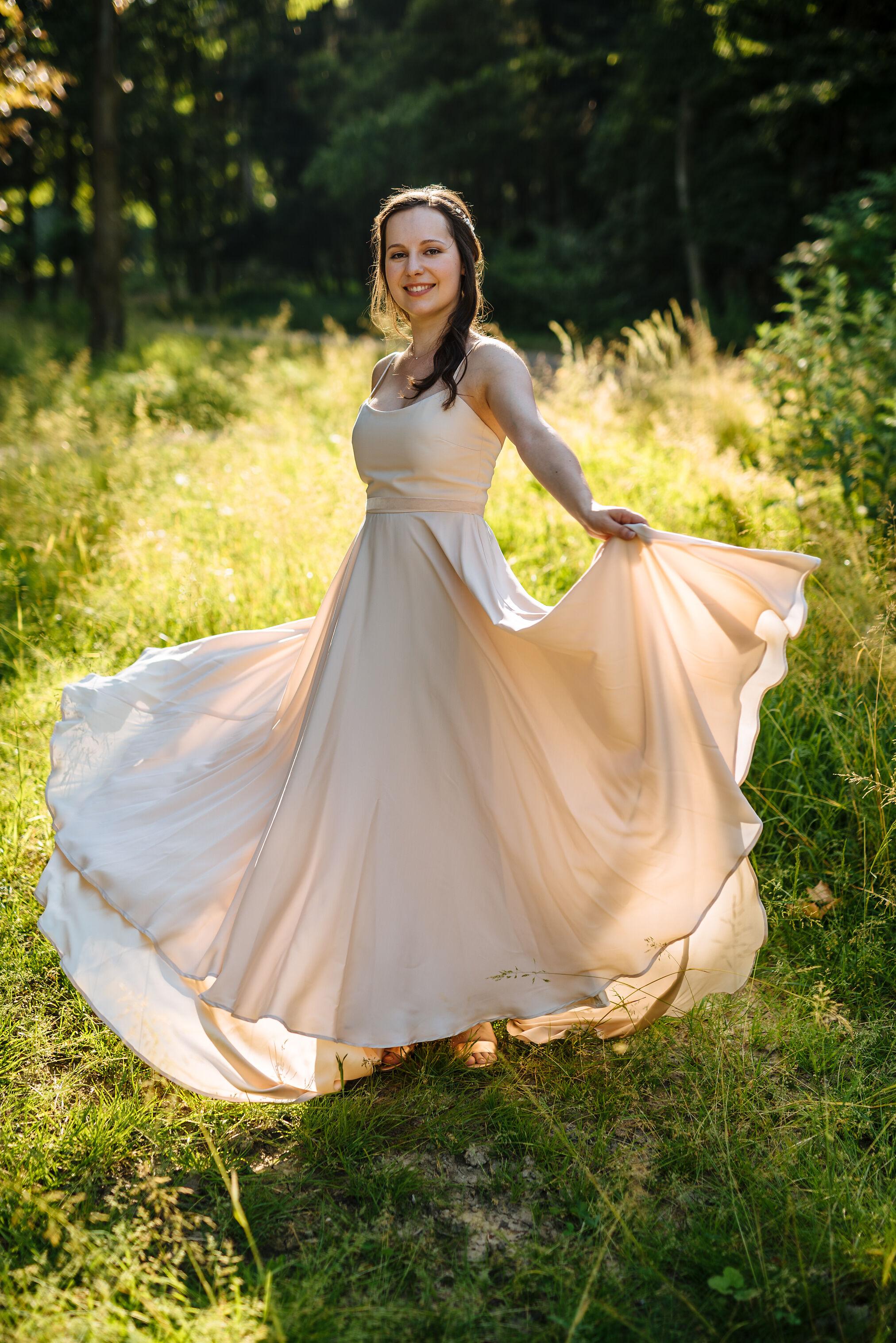 Hochzeit-Garten-Denoti-25.jpg