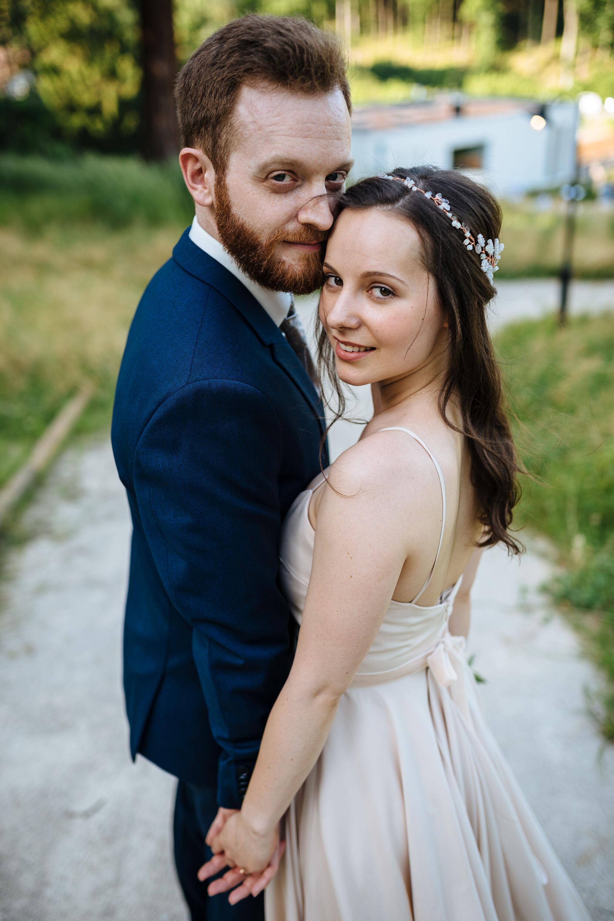 Hochzeit-Garten-Denoti-28.jpg