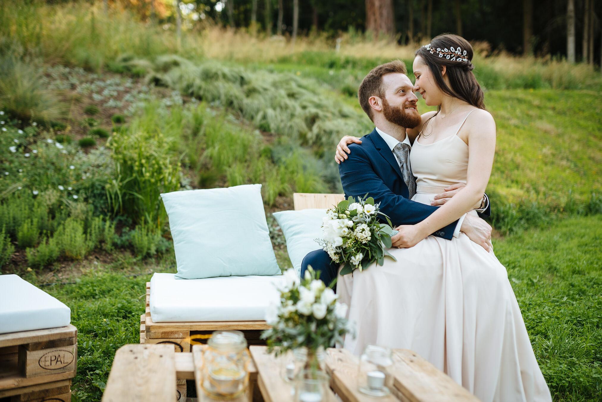 Hochzeit-Garten-Denoti-29.jpg
