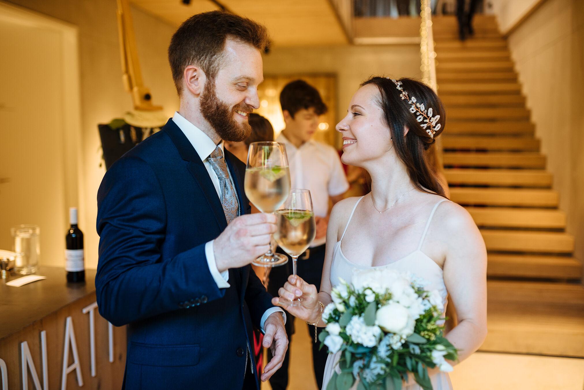 Hochzeit-Garten-Denoti-33.jpg