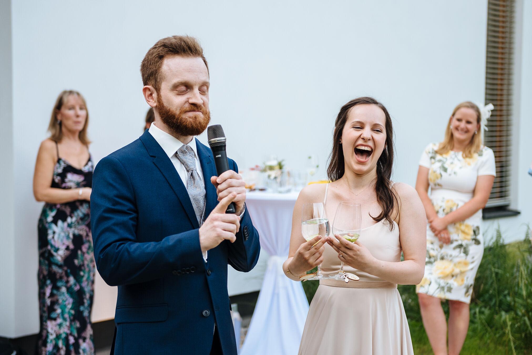 Hochzeit-Garten-Denoti-34.jpg
