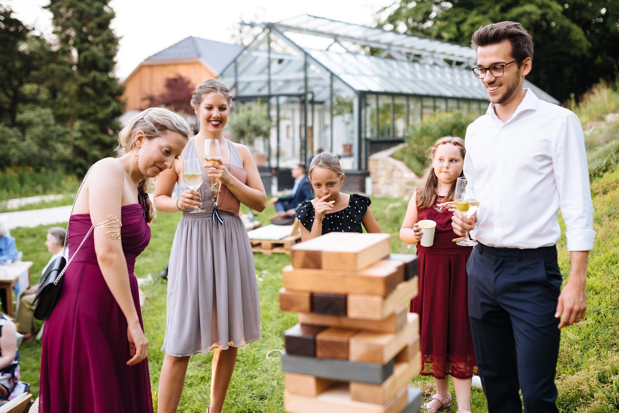Hochzeit-Garten-Denoti-36.jpg
