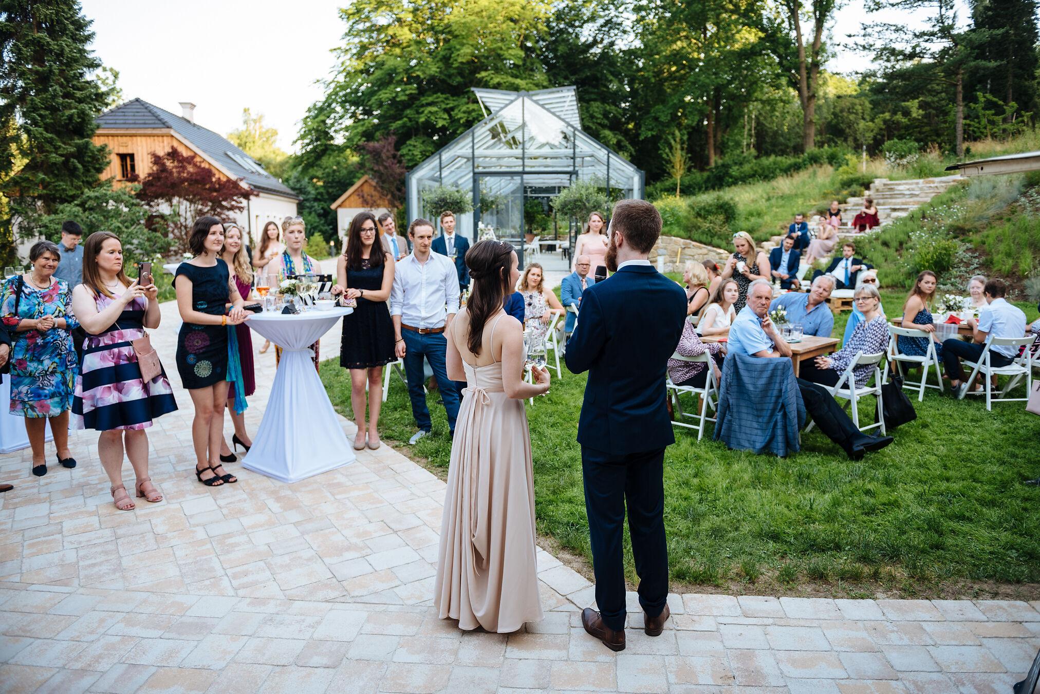 Hochzeit-Garten-Denoti-35.jpg