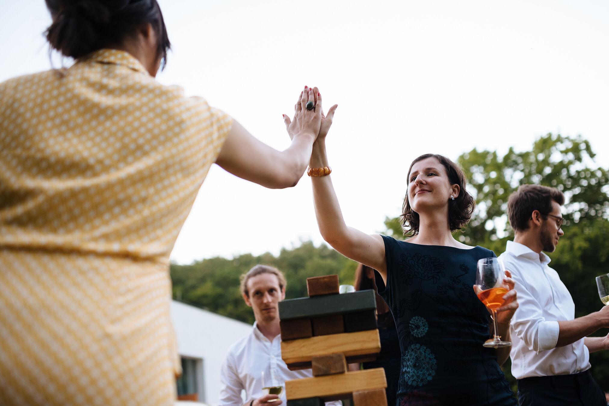 Hochzeit-Garten-Denoti-38.jpg
