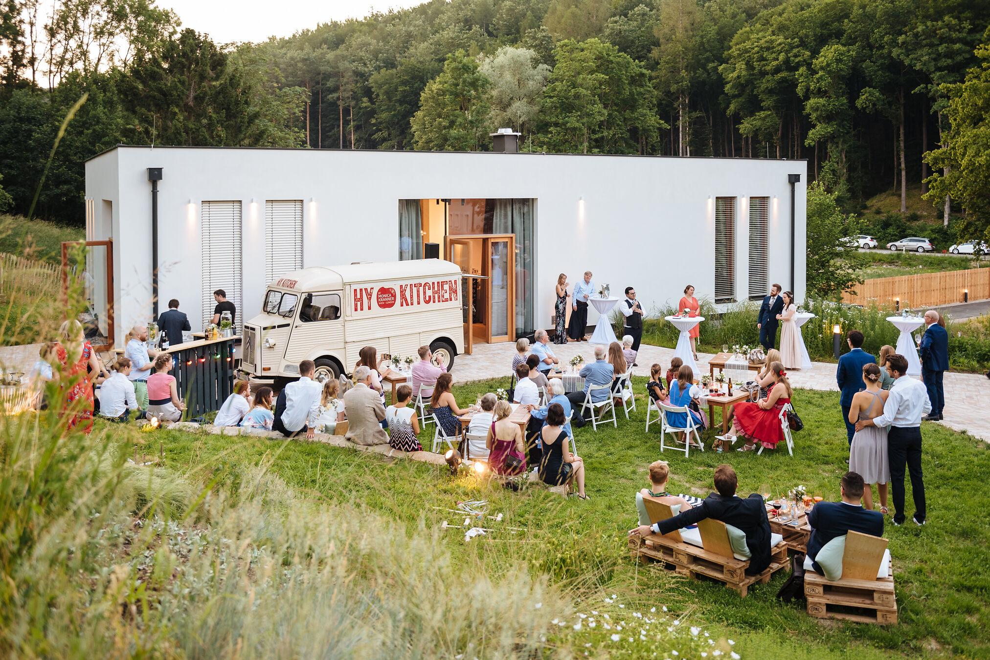 Hochzeit-Garten-Denoti-39.jpg