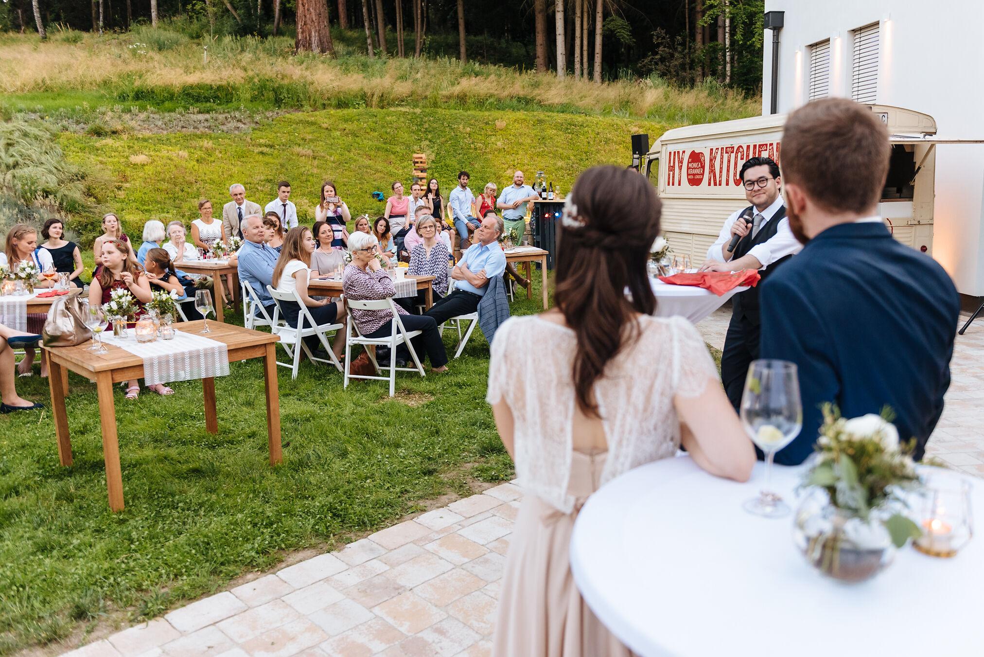 Hochzeit-Garten-Denoti-40.jpg