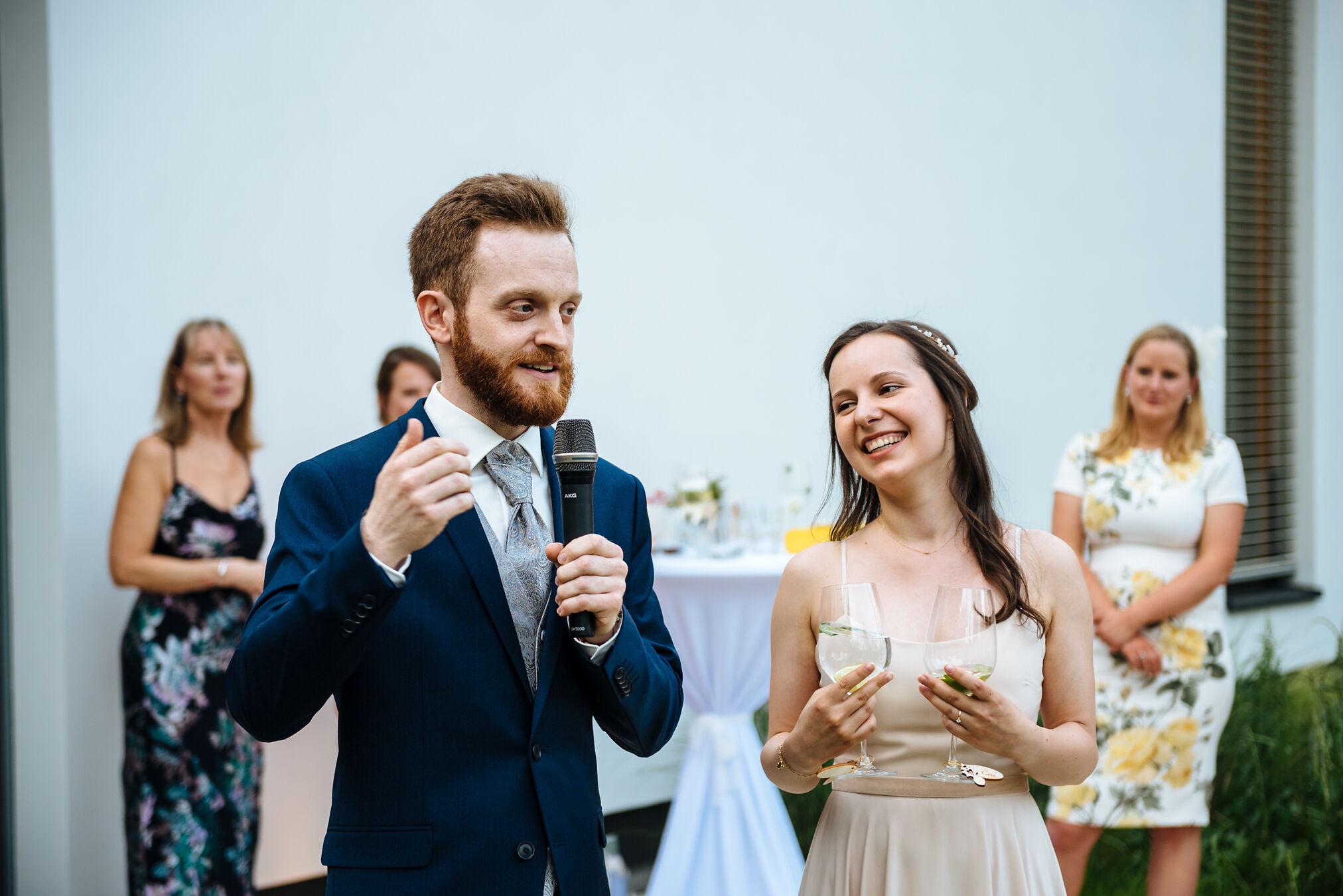 Hochzeit-Garten-Denoti-42.jpg