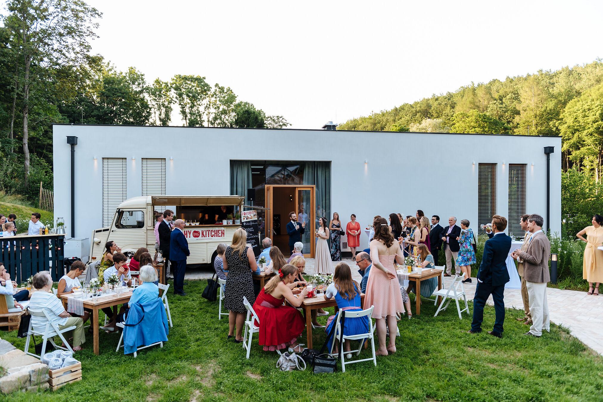 Hochzeit-Garten-Denoti-41.jpg