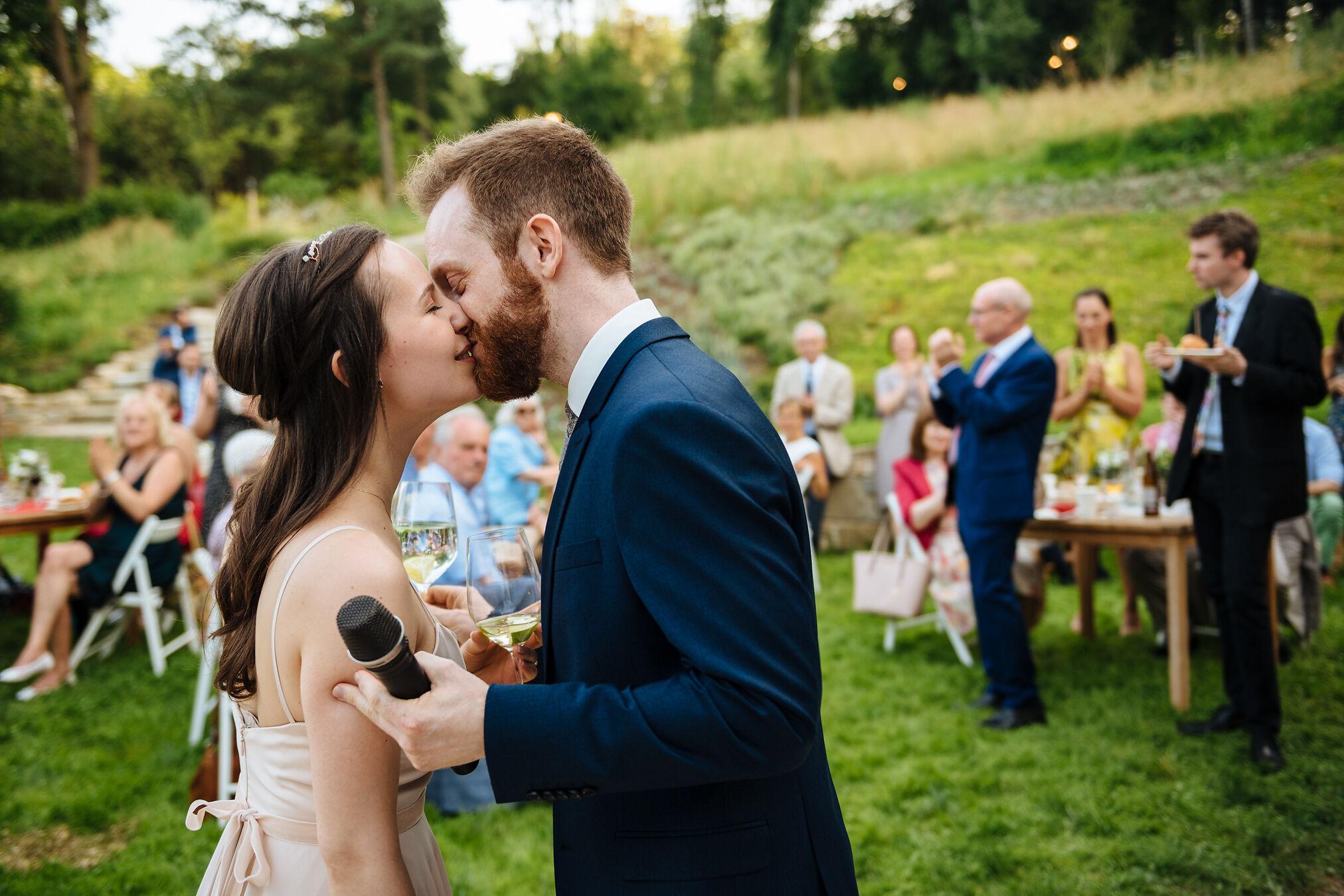 Hochzeit-Garten-Denoti-43.jpg