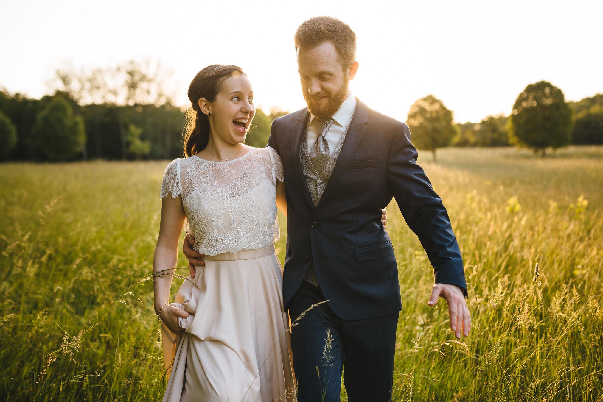 Hochzeit-Garten-Denoti-47.jpg
