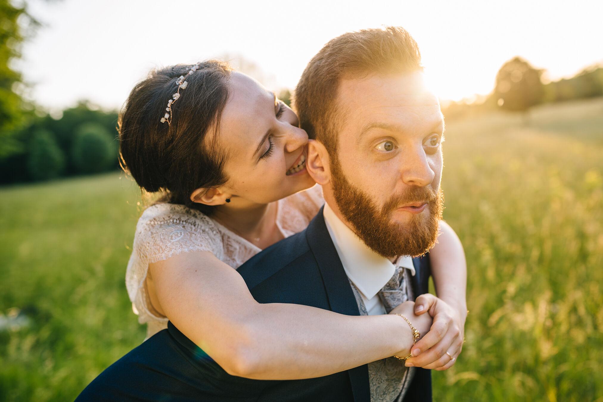 Hochzeit-Garten-Denoti-49.jpg