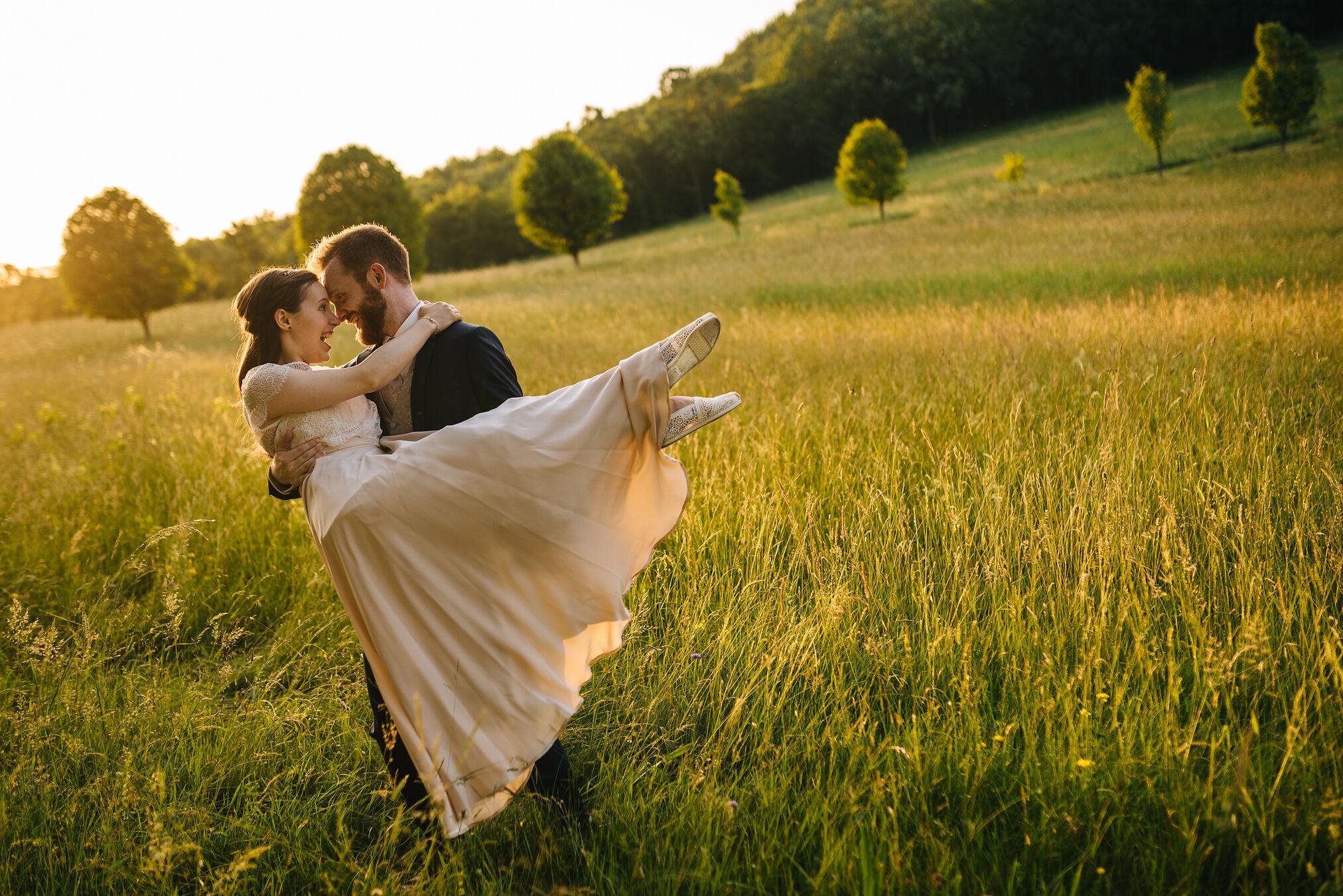Hochzeit-Garten-Denoti-48.jpg