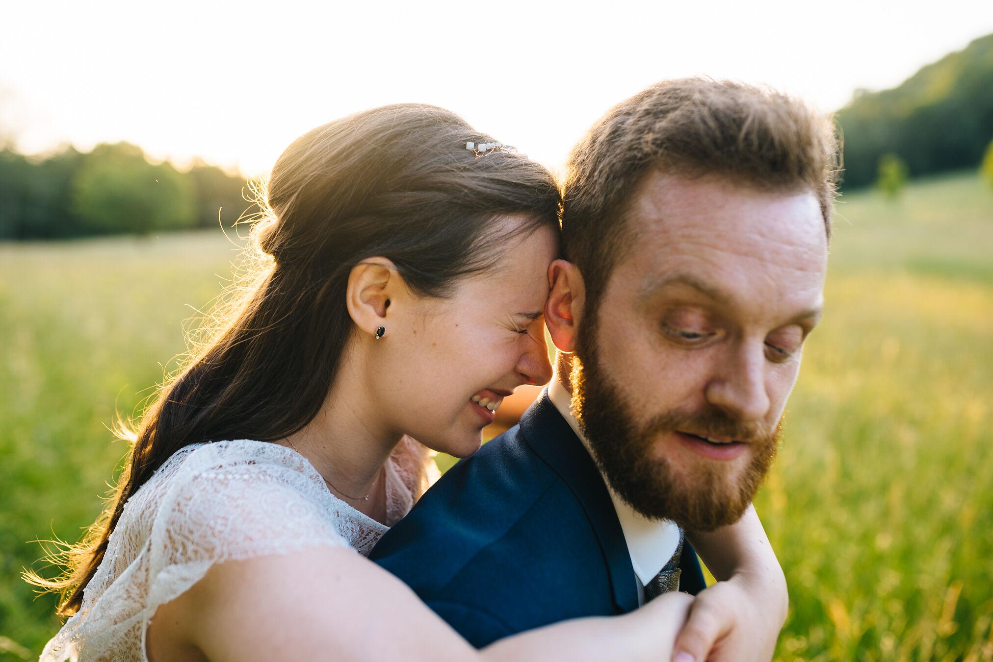Hochzeit-Garten-Denoti-50.jpg