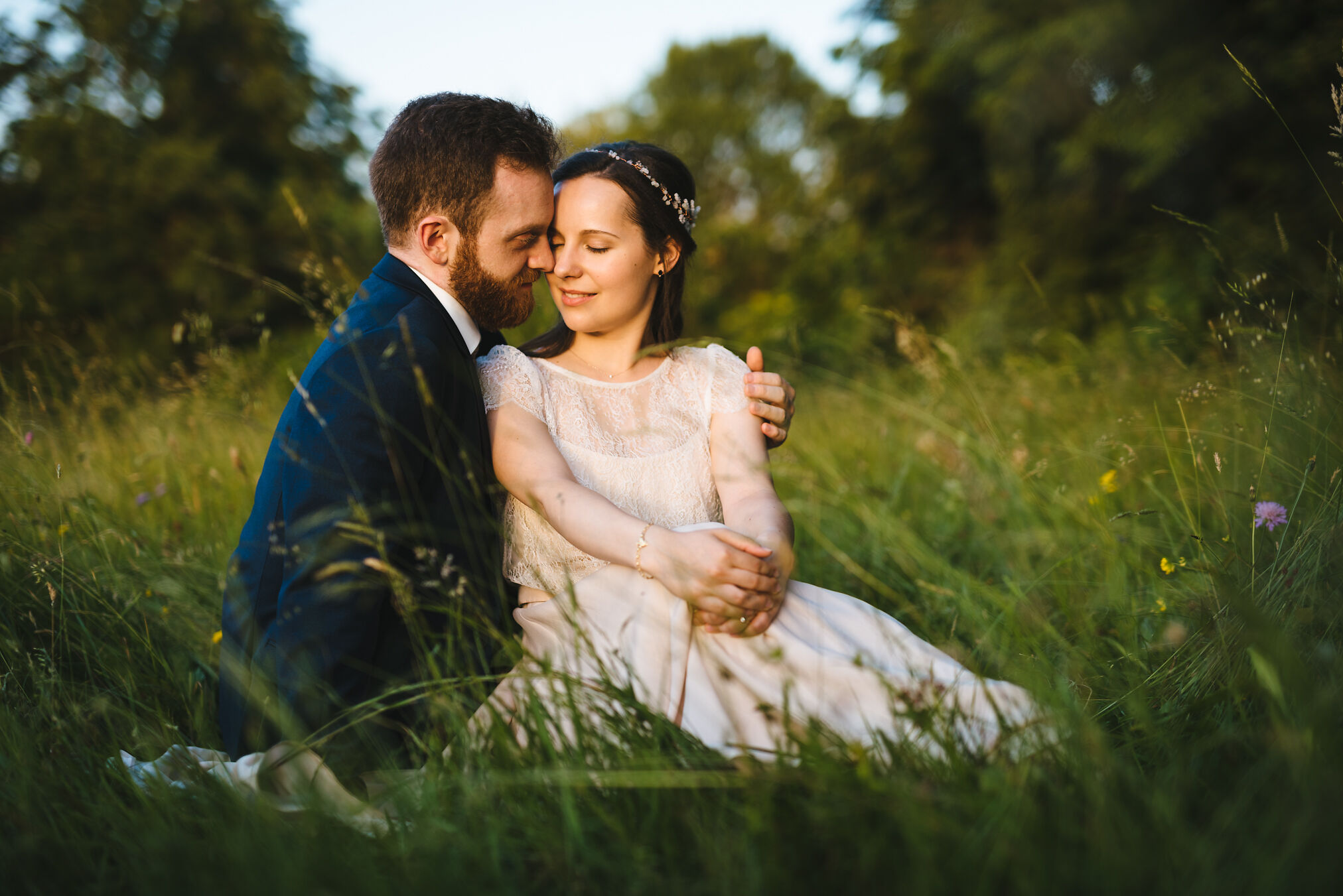 Hochzeit-Garten-Denoti-52.jpg