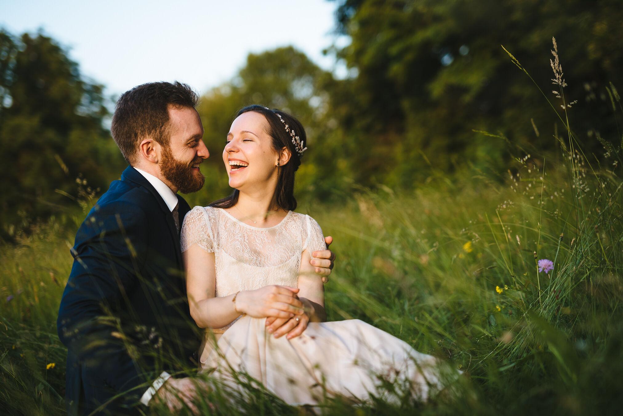Hochzeit-Garten-Denoti-53.jpg