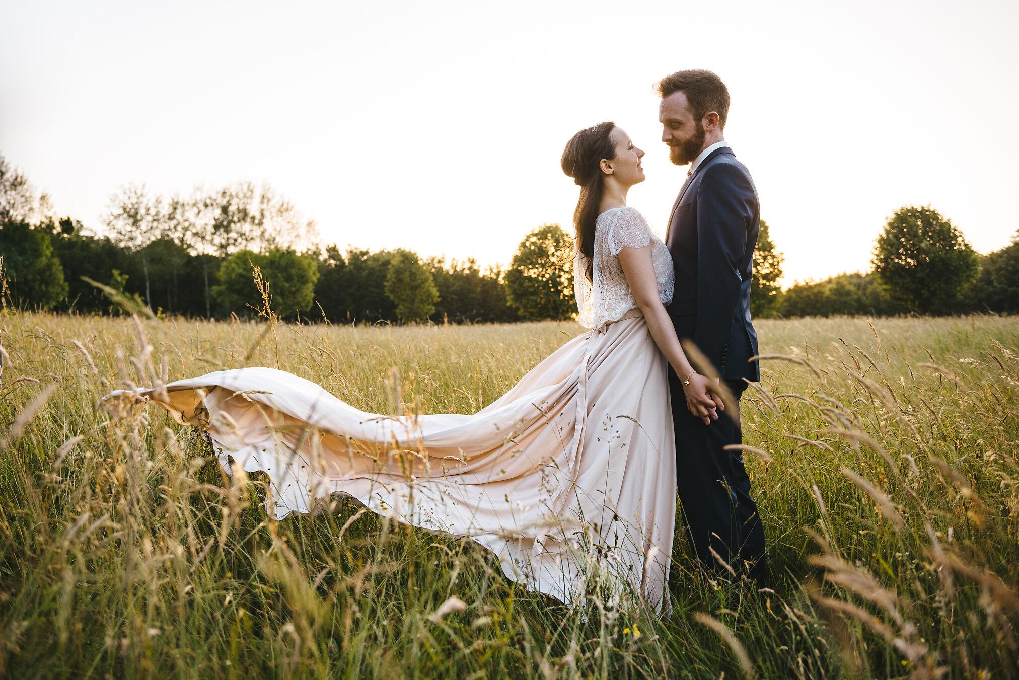 Hochzeit-Garten-Denoti-55.jpg