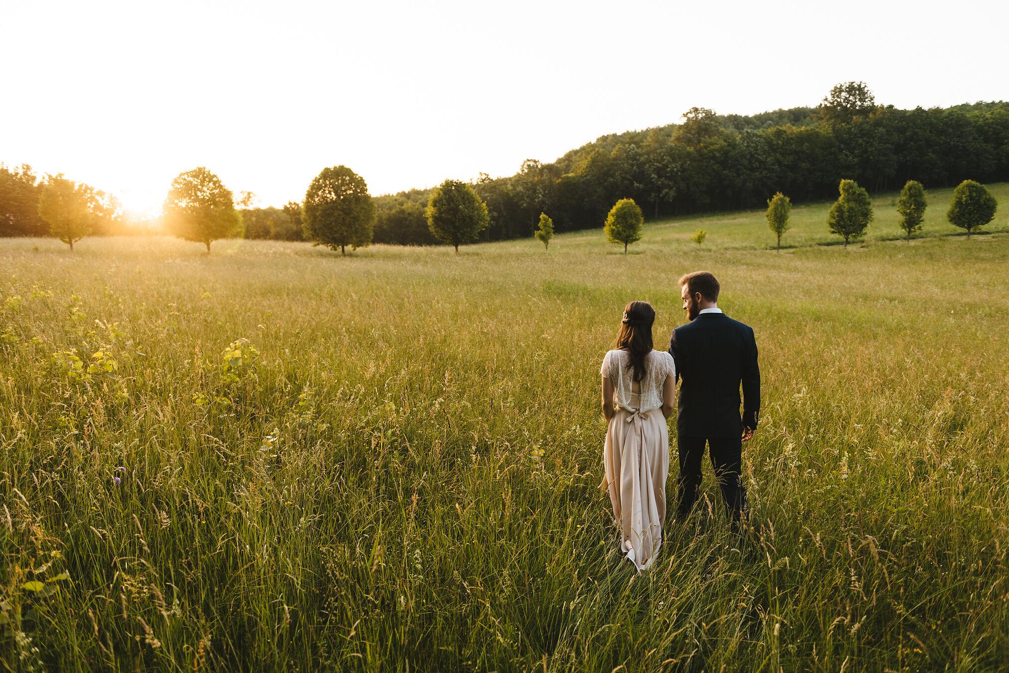 Hochzeit-Garten-Denoti-54.jpg