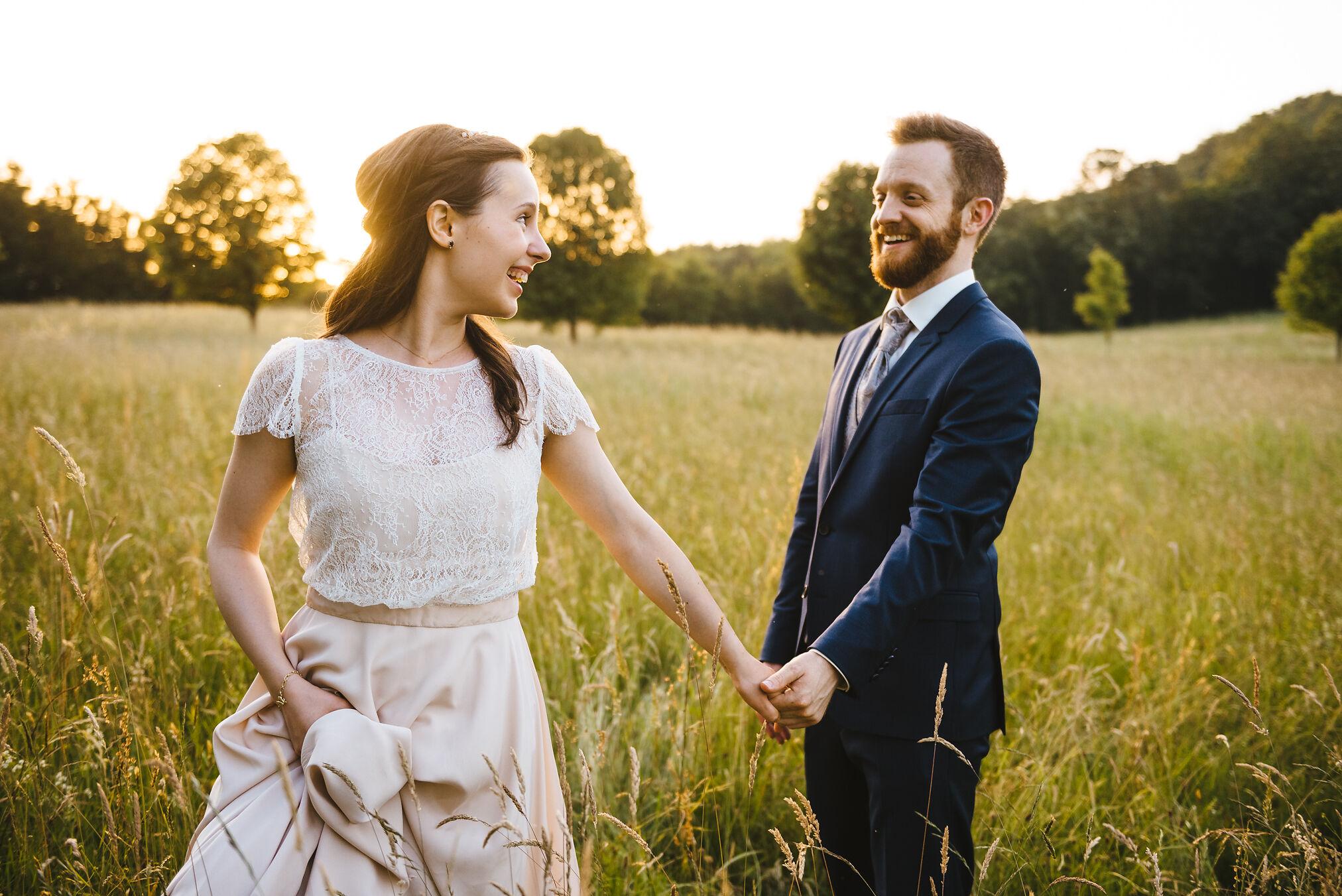 Hochzeit-Garten-Denoti-56.jpg