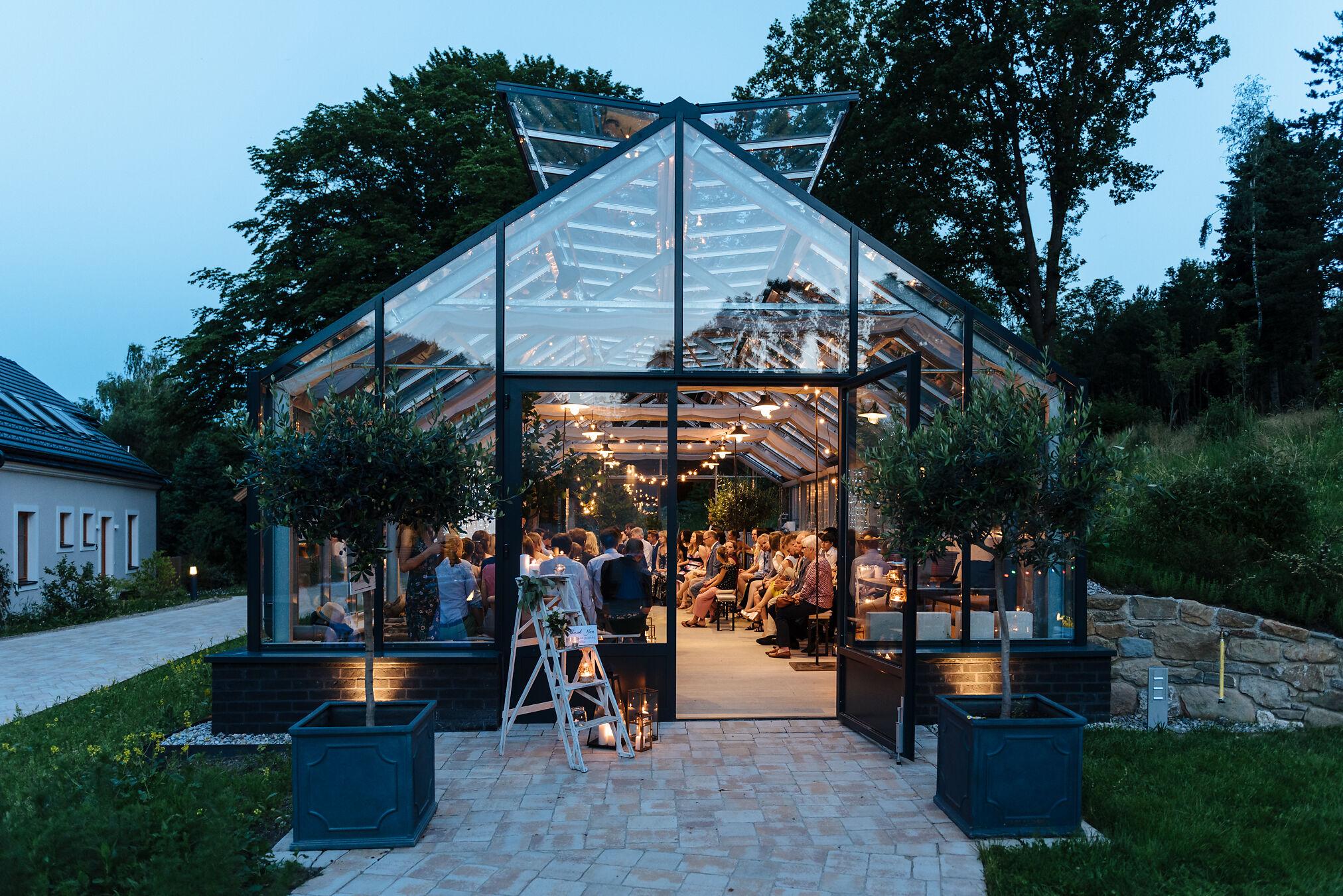 Hochzeit-Garten-Denoti-57.jpg