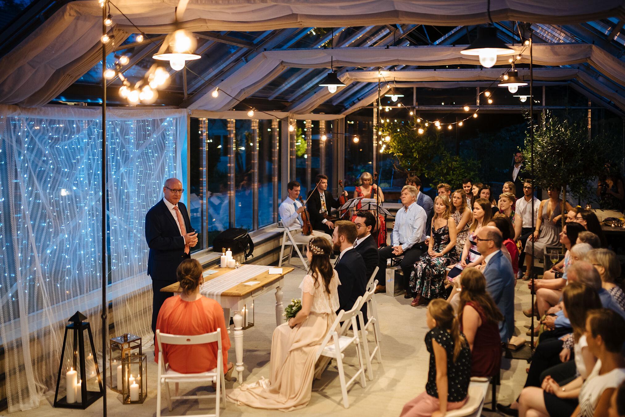 Hochzeit-Garten-Denoti-59.jpg