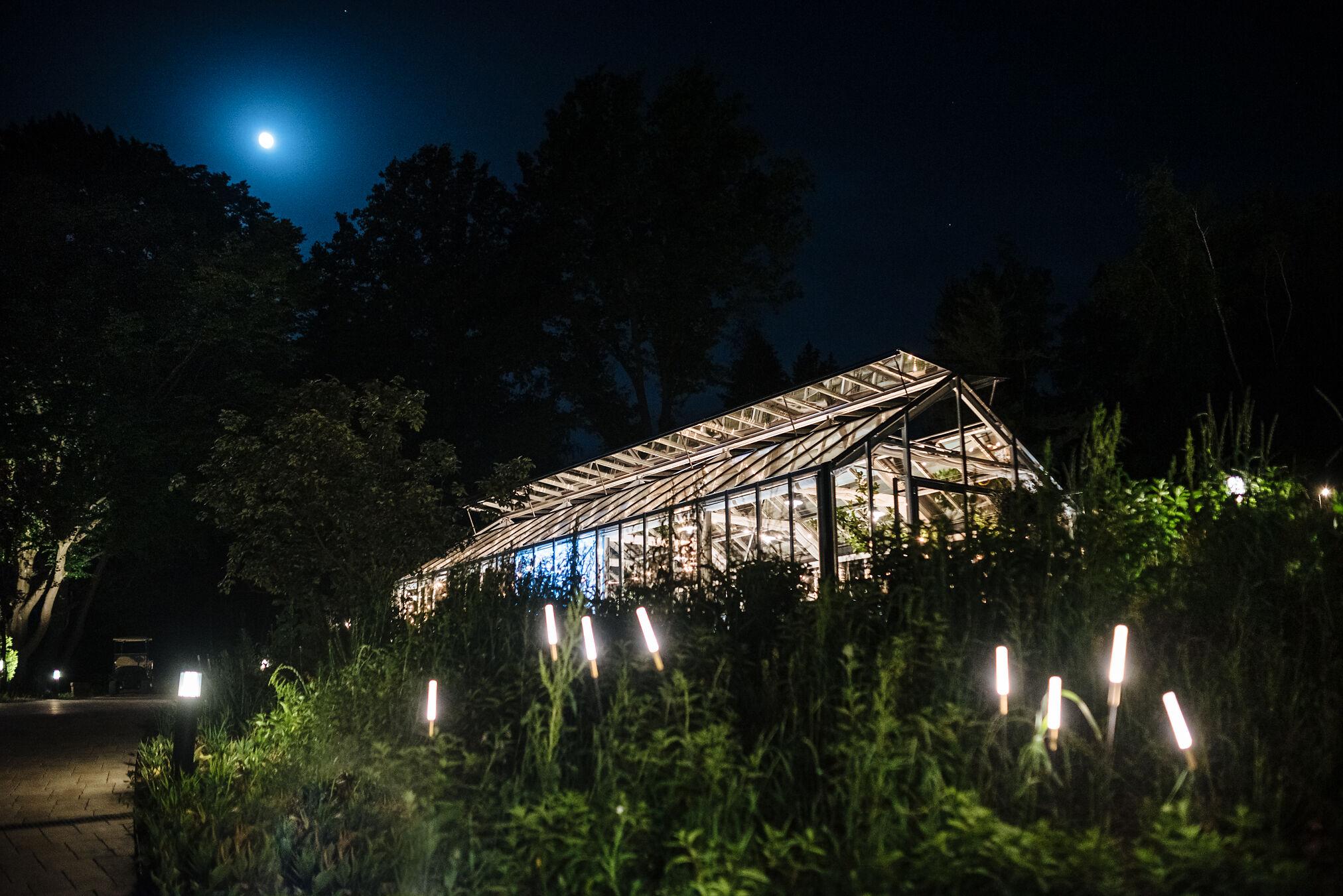 Hochzeit-Garten-Denoti-78.jpg