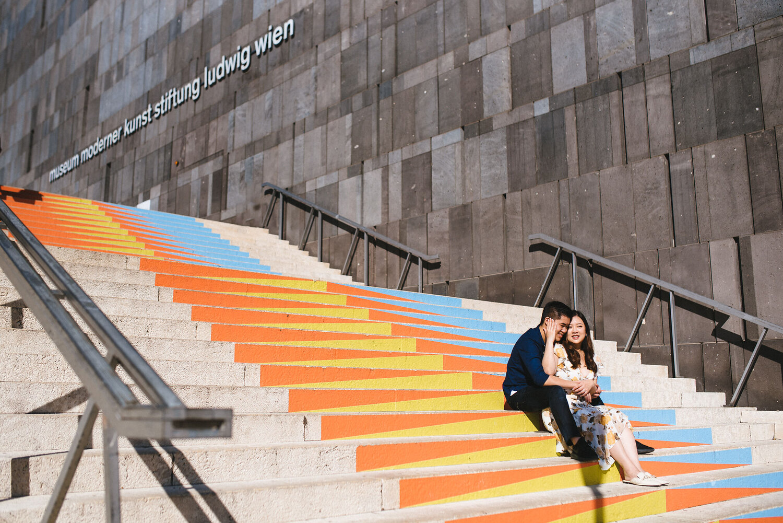 photographer-vienna-museumsquartier-15.jpg
