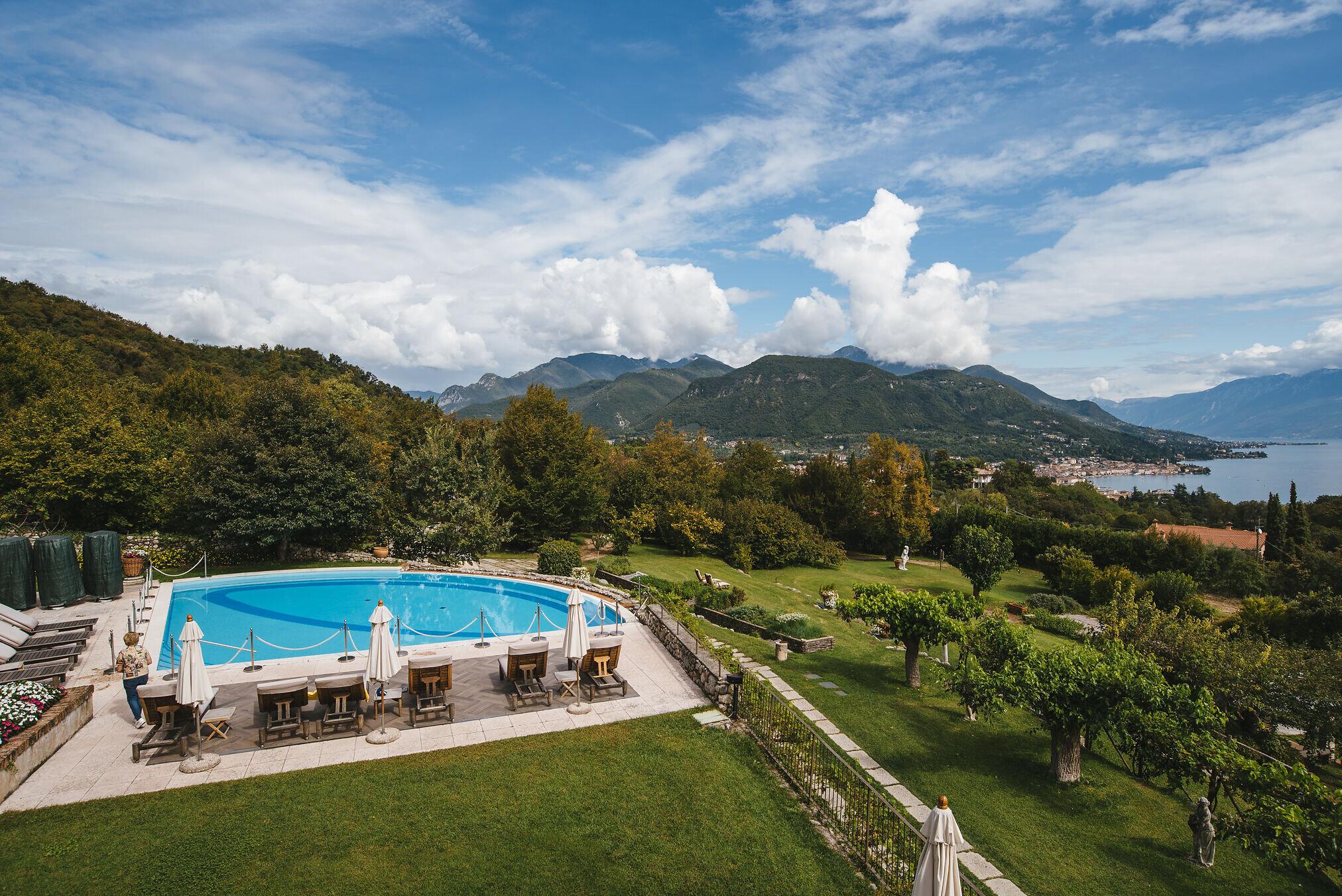 Wedding-Lake-Garda-Villa-Arcadio-2.jpg