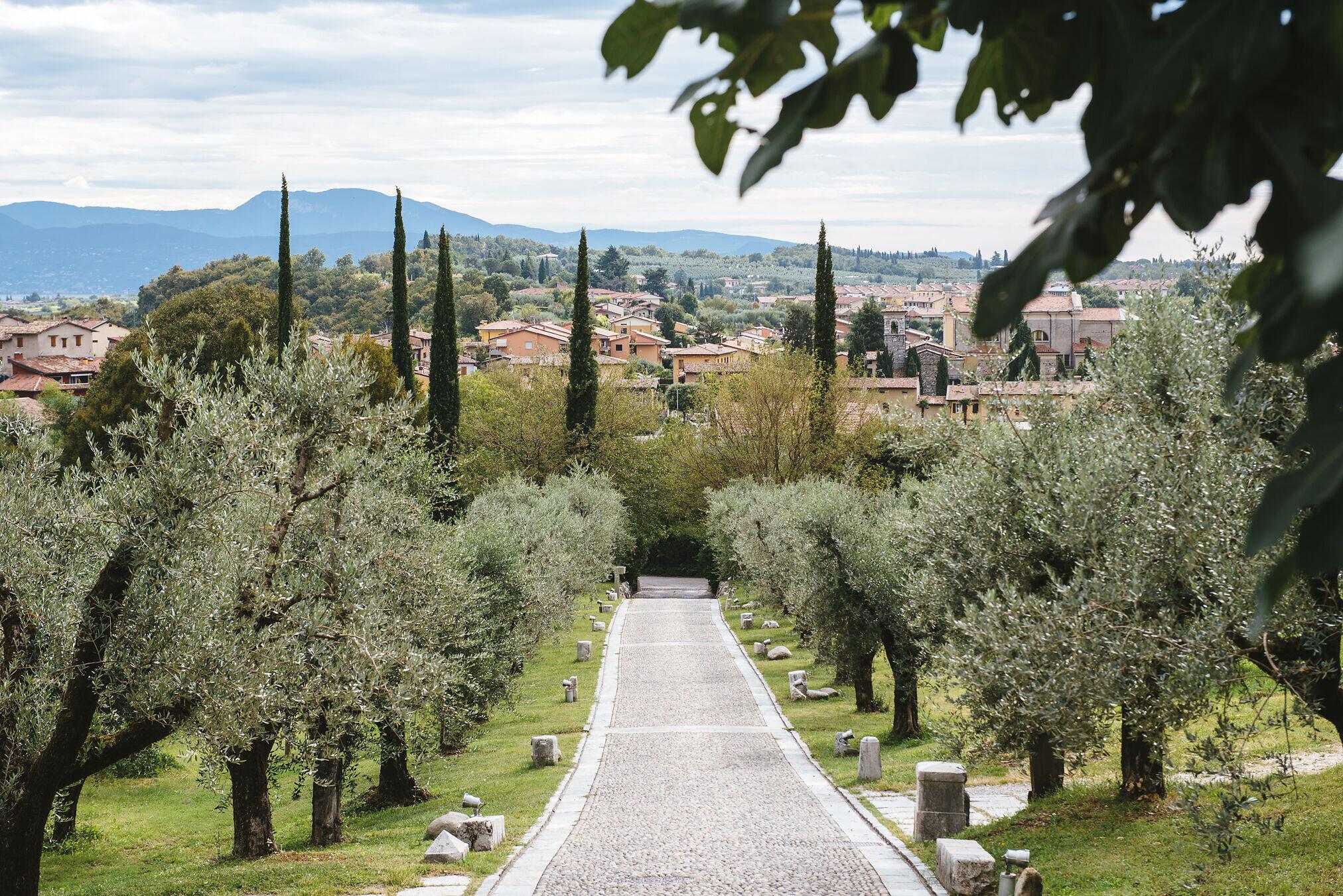 Wedding-Lake-Garda-Villa-Arcadio-1.jpg