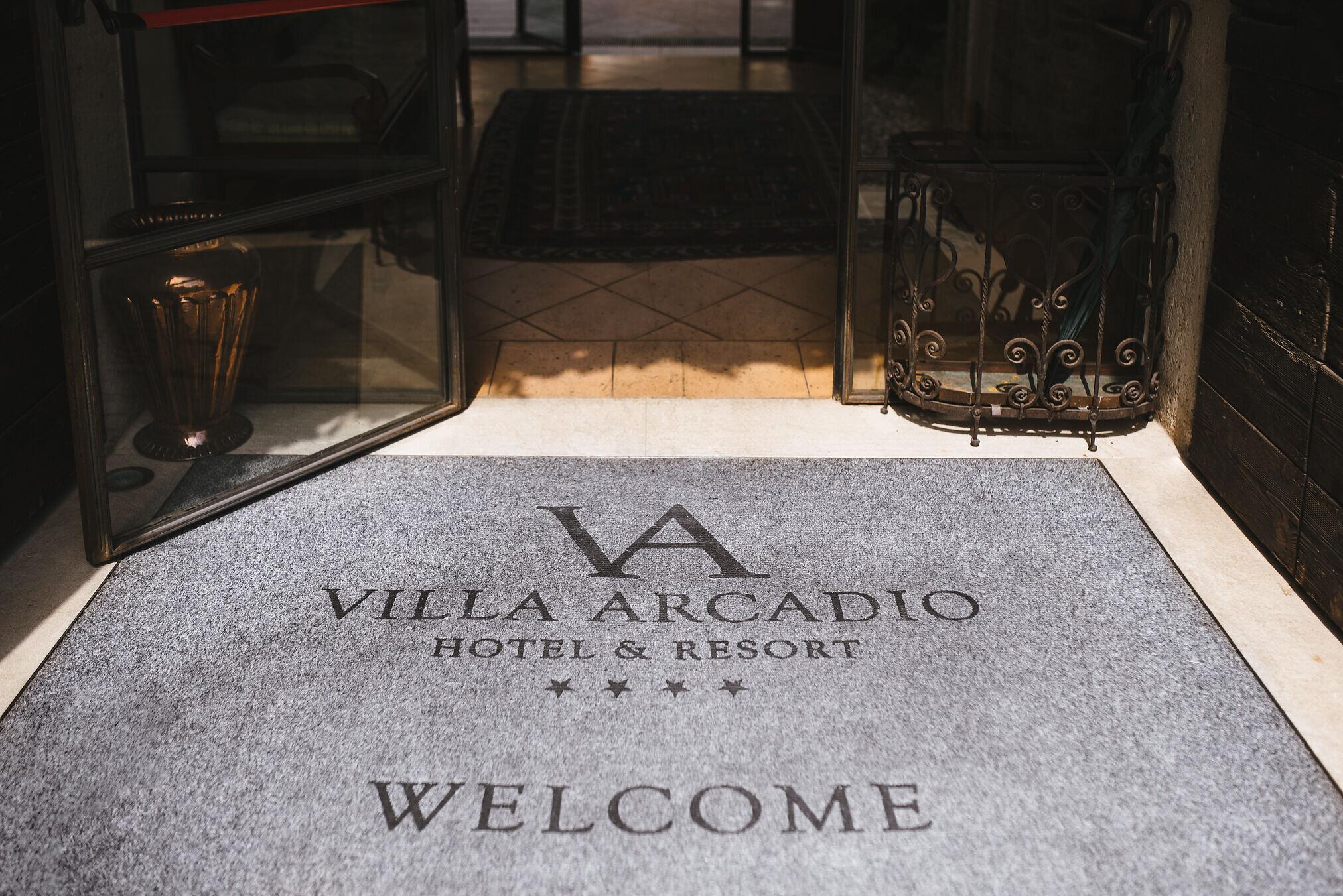 Wedding-Lake-Garda-Villa-Arcadio-3.jpg