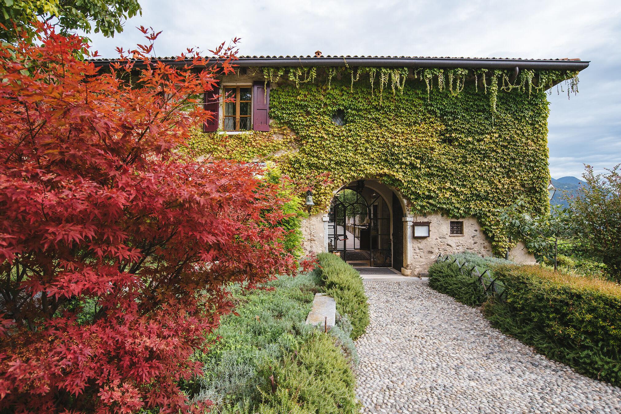 Wedding-Lake-Garda-Villa-Arcadio-4.jpg