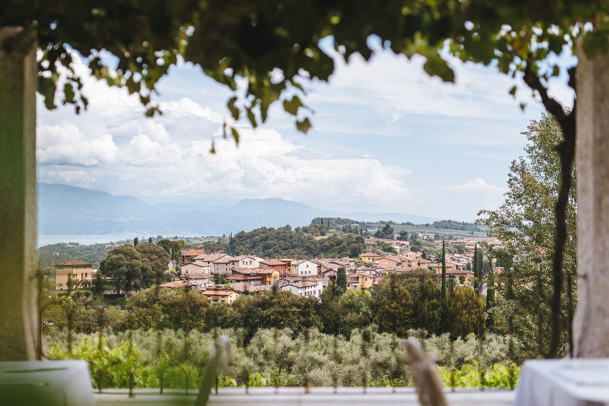 Wedding-Lake-Garda-Villa-Arcadio-7.jpg