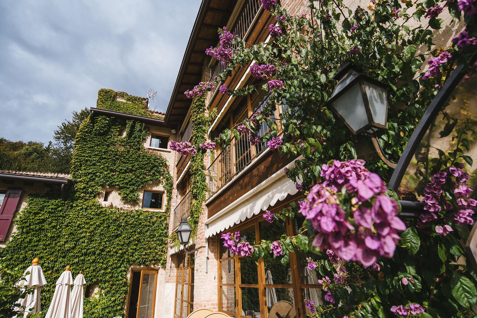 Wedding-Lake-Garda-Villa-Arcadio-6.jpg