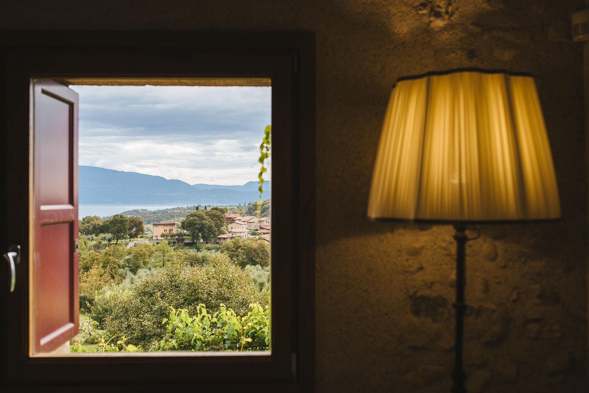 Wedding-Lake-Garda-Villa-Arcadio-8.jpg