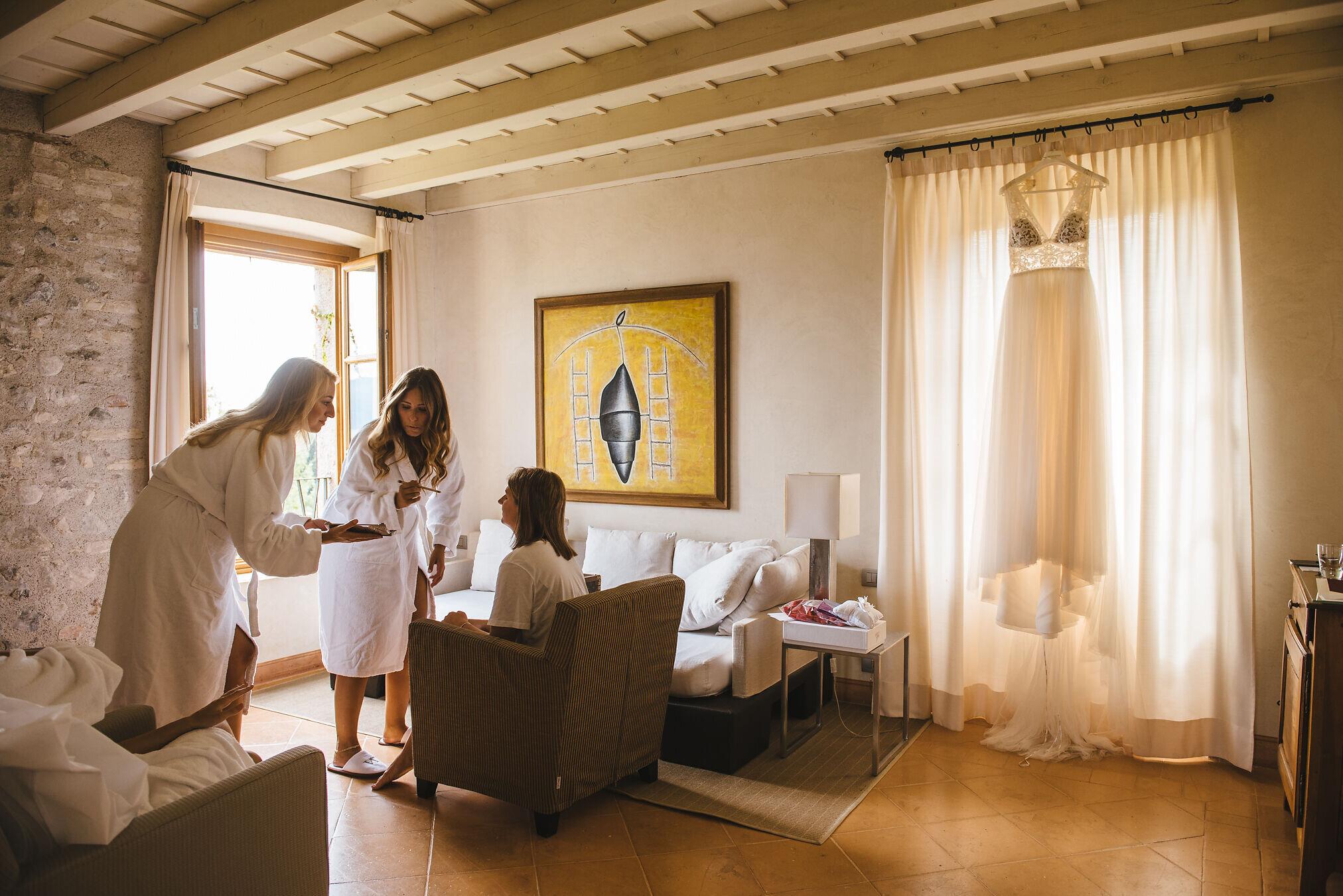 Wedding-Lake-Garda-Villa-Arcadio-10.jpg